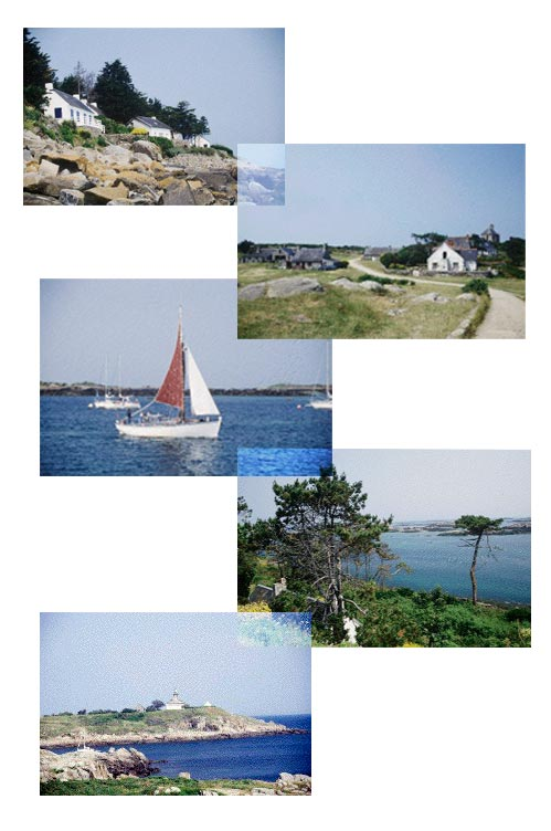 chausey-Book