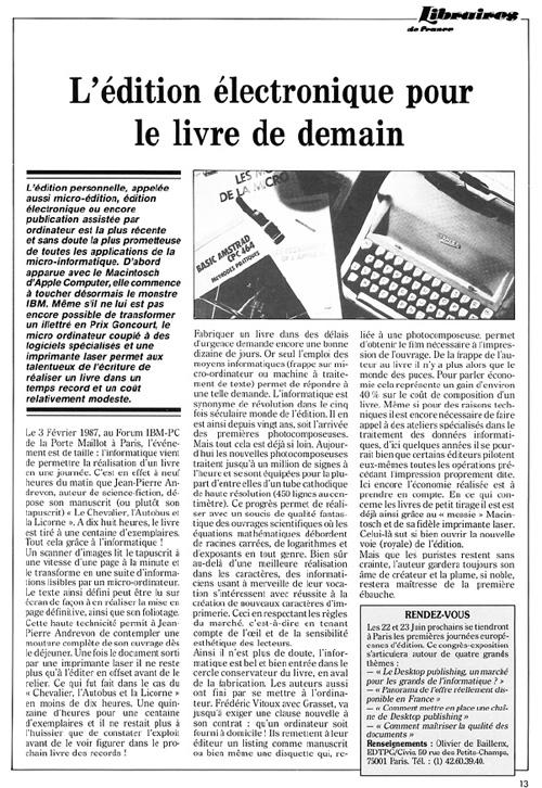 livre_electro