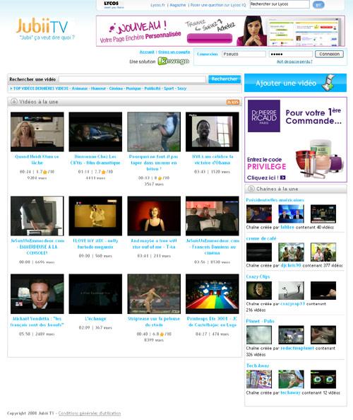 tv_video