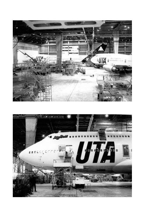 uta-book